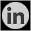 Visit us on LinkedIn