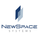 NewSpace Systems