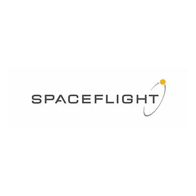 Spacecraft Systems Engineer