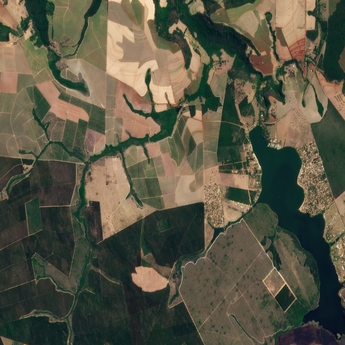 Future Of Farming: Driving Farmer Value Through Satellite-Powered Directed Scouting