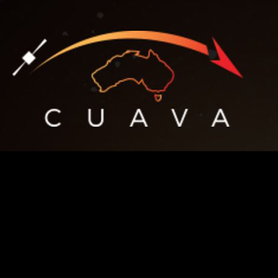 CUAVA PhD Scholarships