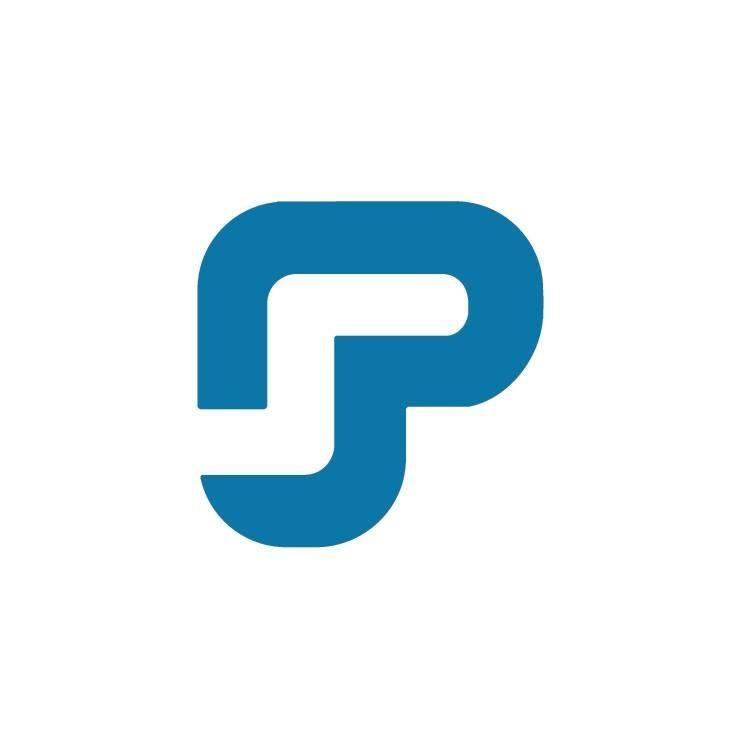 Pacific Scientific Energetic Materials Company