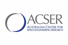 Australian Centre for Space Engineering Research (ACSER)