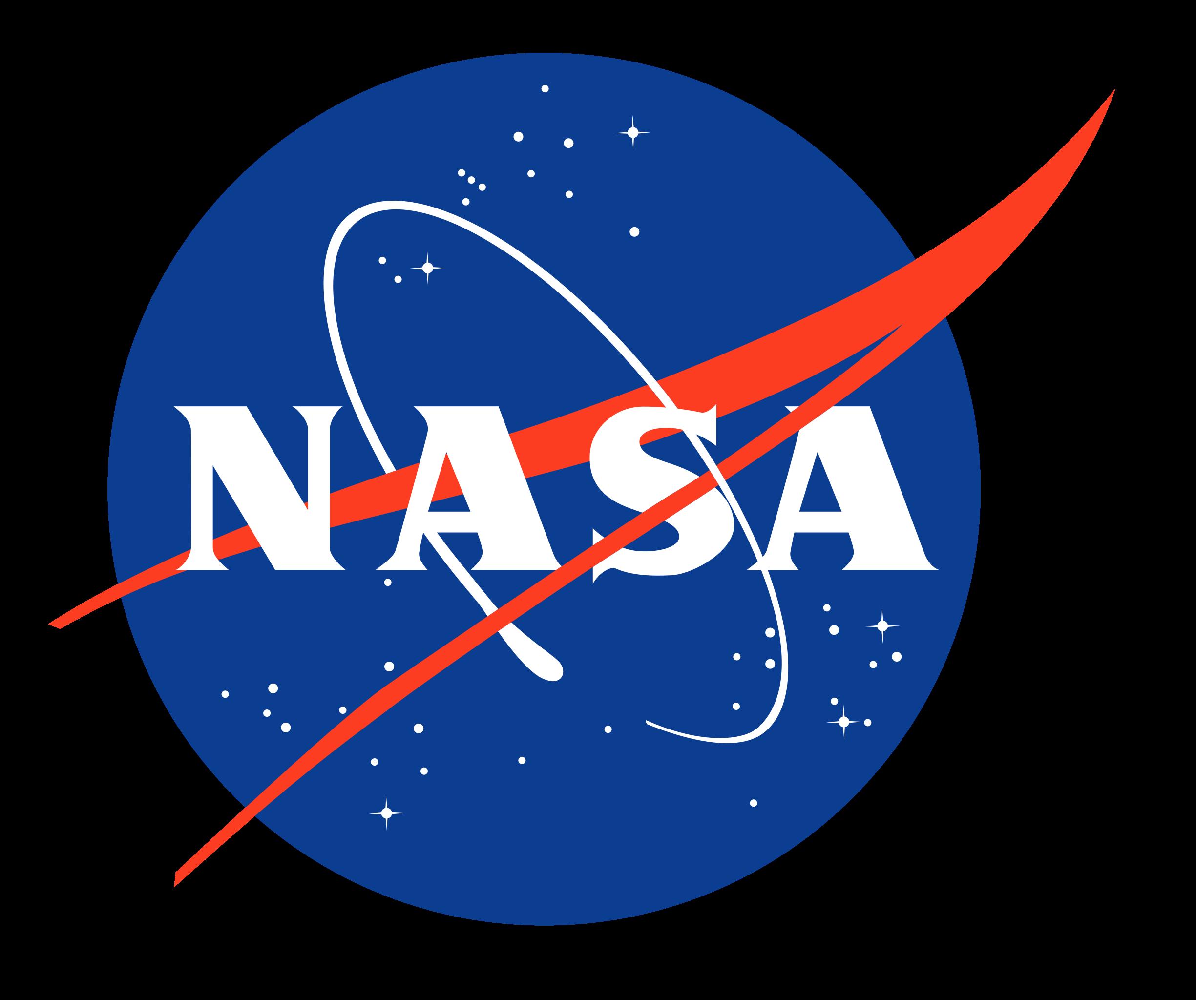 NASA Innovative Advanced Concepts (NIAC) Program