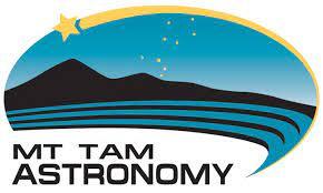 Mt Tam Astronomy Program (MTAP)