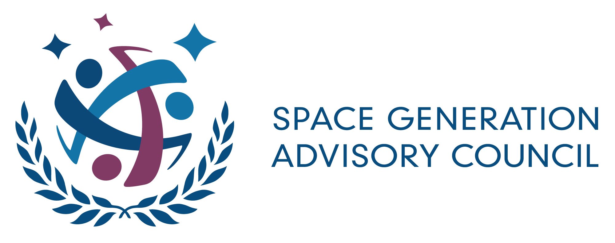 Space Generation Advisory Council