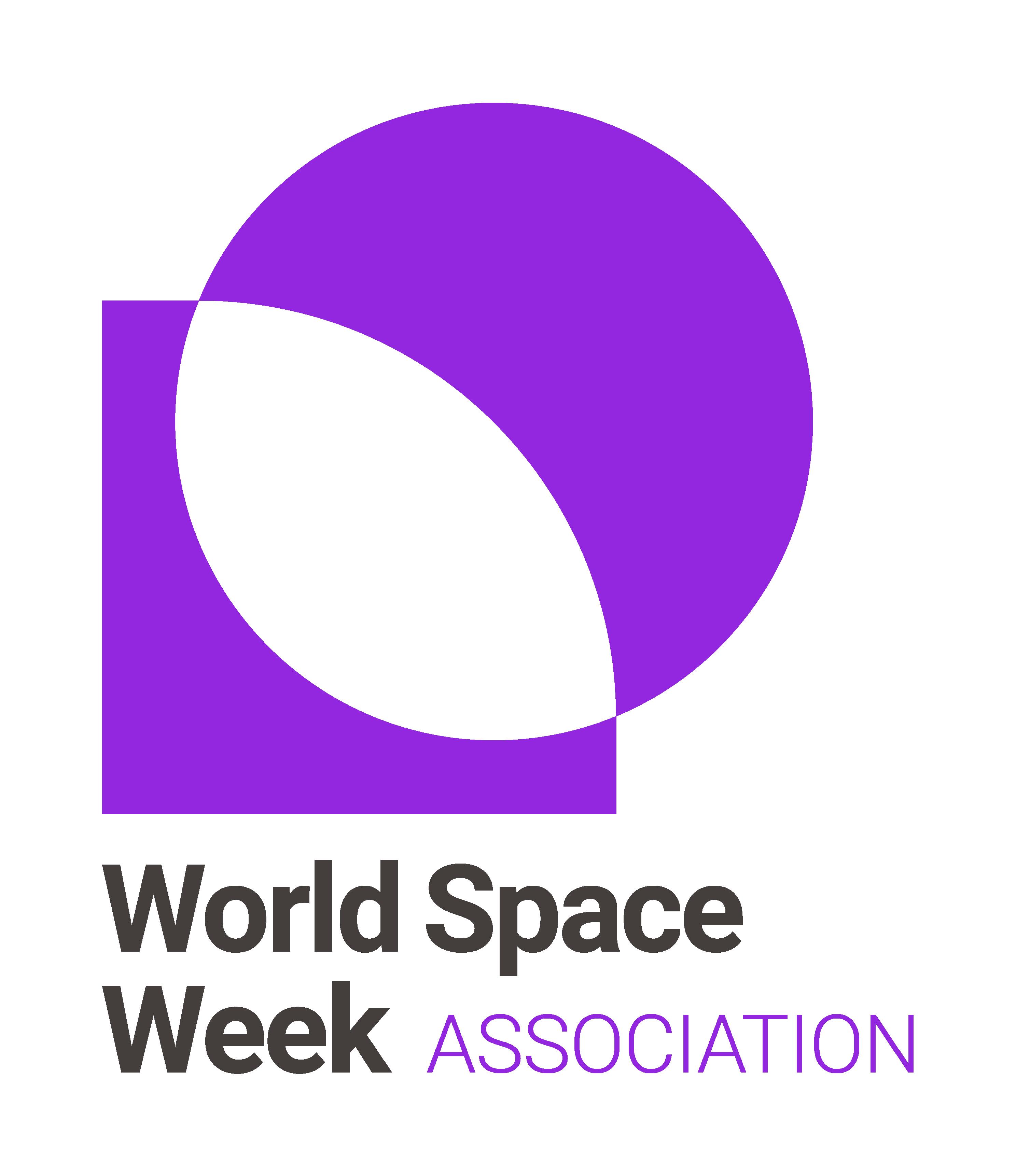 World Space Week Association