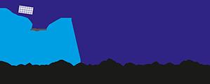 The Satcom Industry Association (SIA-India)