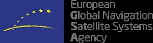 GNSS Security Engineer - 3 Profiles (GSA/2019/573)