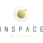 In-Space Missions