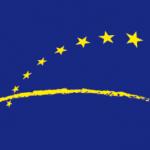 EUSPA - EU Agency for the Space Programme