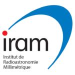 Institut de Radioastronomie Millimétrique - IRAM