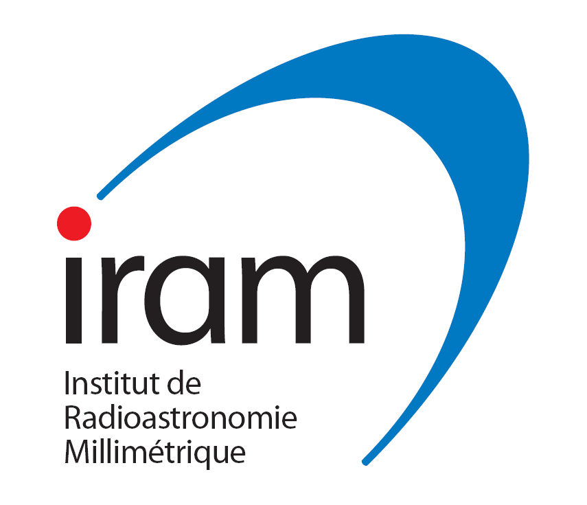 IRAM — Postdoctoral Research Position in Millimeter Astronomy for NOEMA