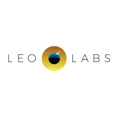 Platform and Software Manager, LeoLabs Australia
