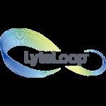 LyteLoop Technologies