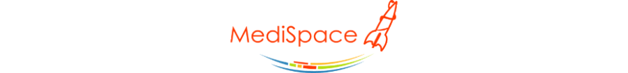 Medispace Congress - December 11 & 12, 2019 - Bordeaux, France