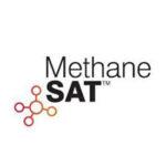 MethaneSAT LLC