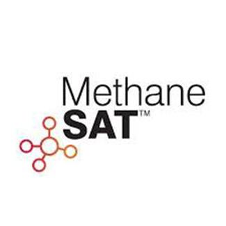 Senior Director, MethaneSAT Mission Systems