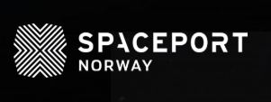 Spaceport Norway 2019 - September 4-5, 2019 - Trondheim, Norway