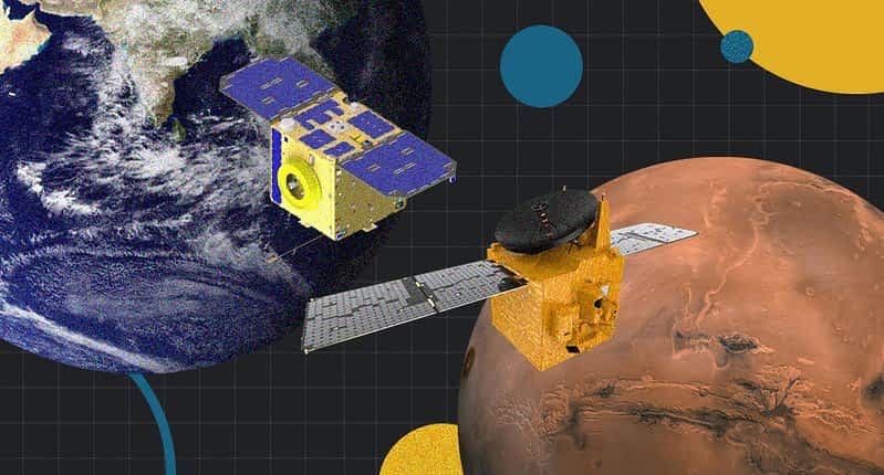 PhilSA, UAE Space Agency eyeing future partnerships in space programs