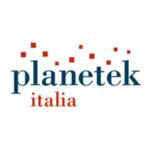 Planetek