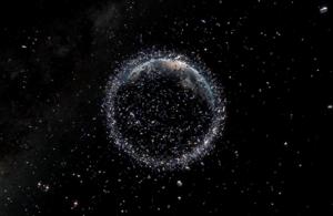 £1.2 million fund will help UK make space safer