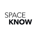 SpaceKnow Inc.