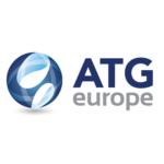 ATG Europe